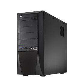 8b958efff5 推奨パソコン   ファイナルファンタジーXIV アライアンス