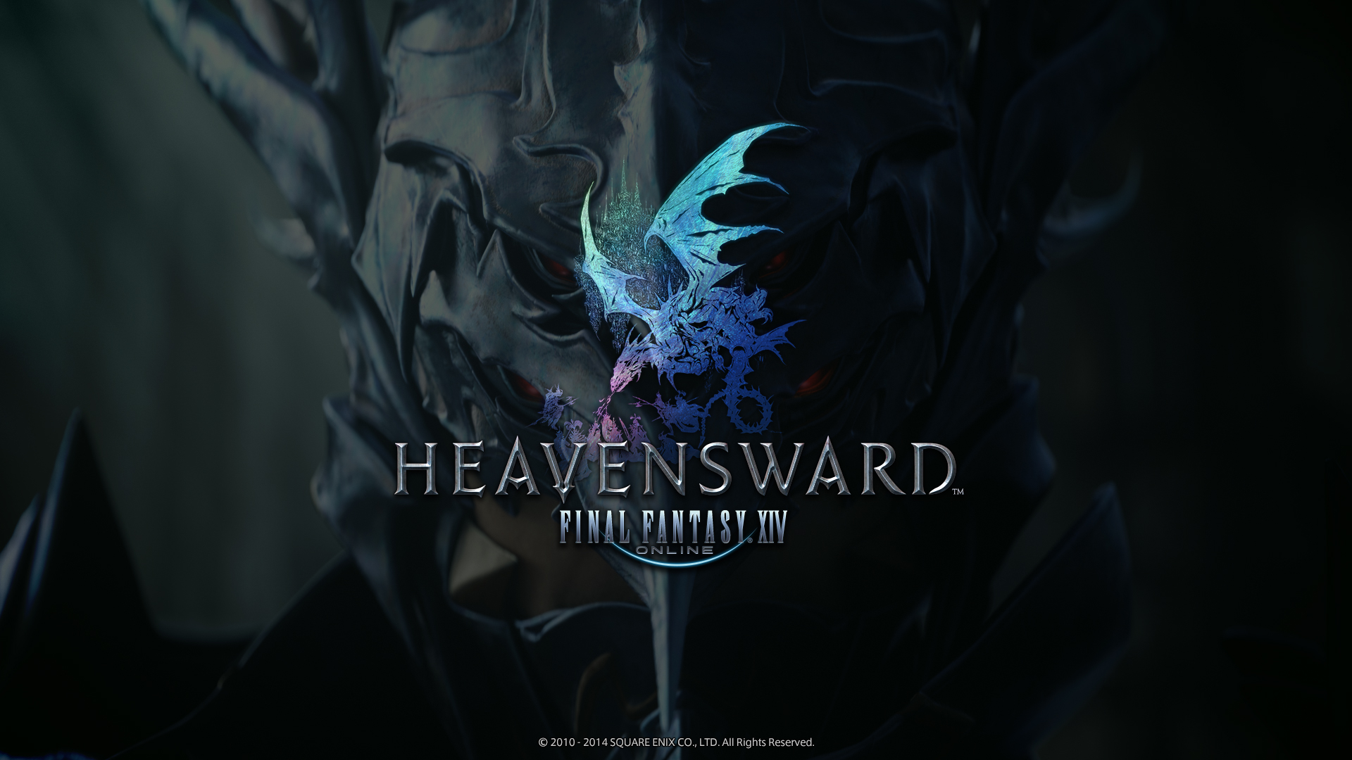 ff14 heavensward