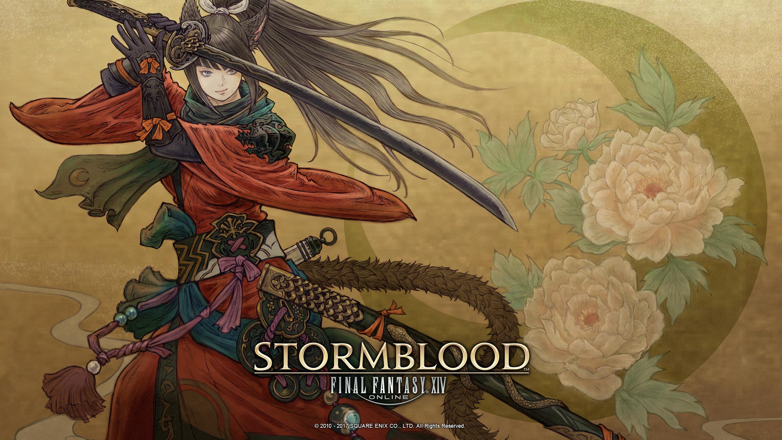 [News] En attendant Stormblood Ffxiv_pcw36001_2560x1440