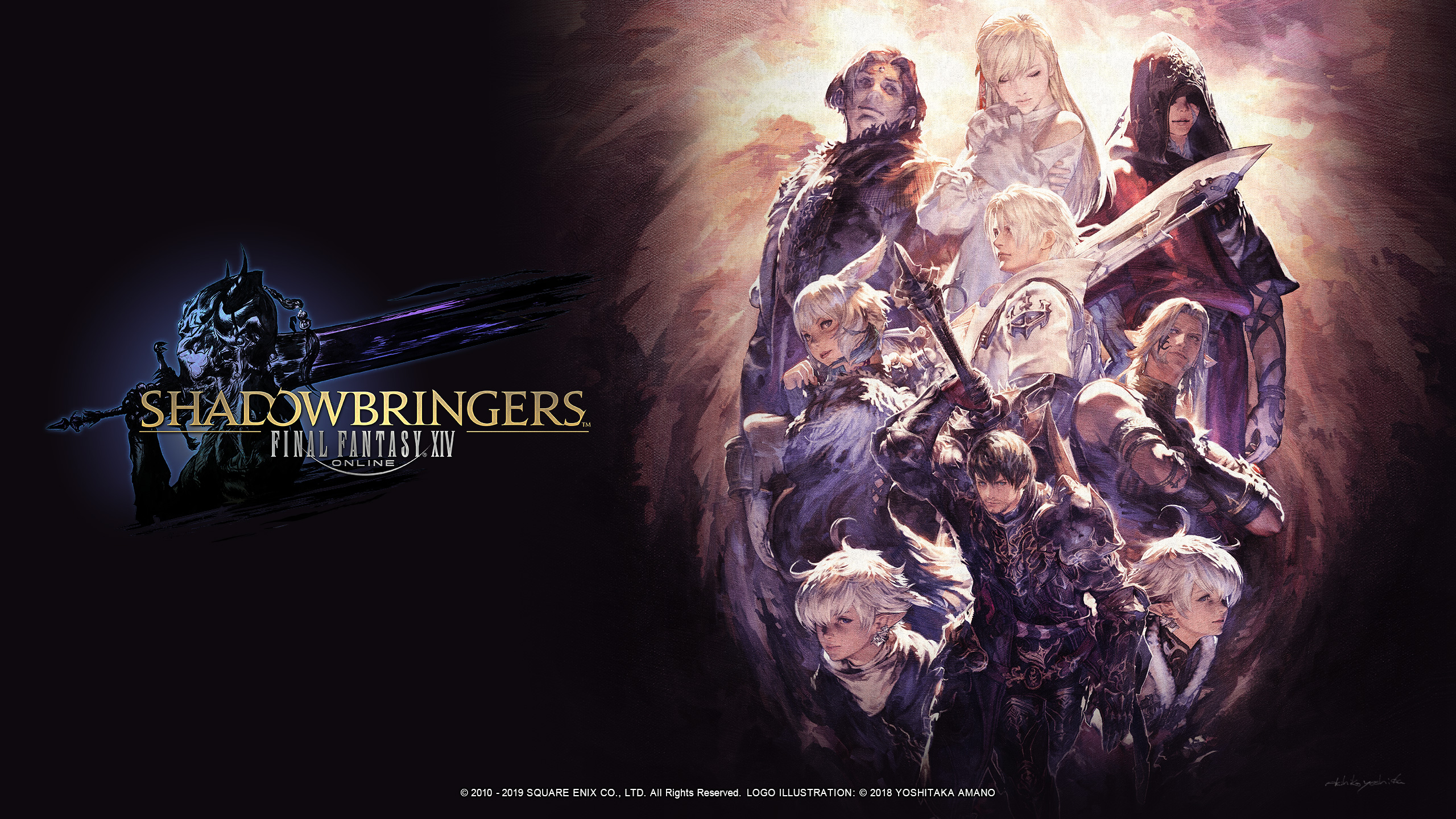 Ffxivファンキット更新 Final Fantasy Xiv The Lodestone